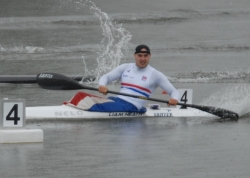 LIAM HEATH (GBR)