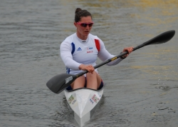 GUYOT Sarah (FRA )